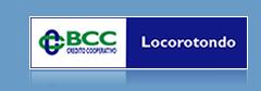 BCC Locorotondo
